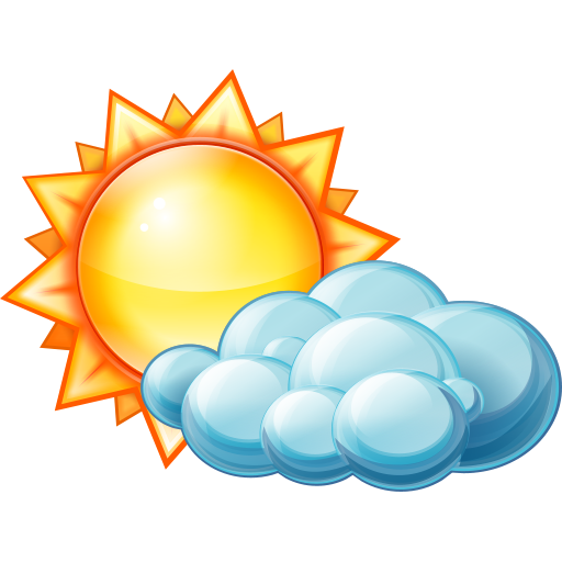 partly-cloudy-day-icon